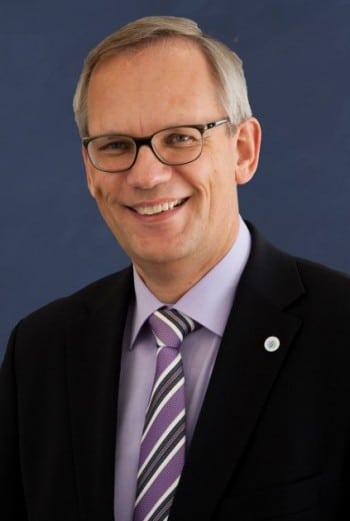 Dr. Hans-Henrich Altfeld