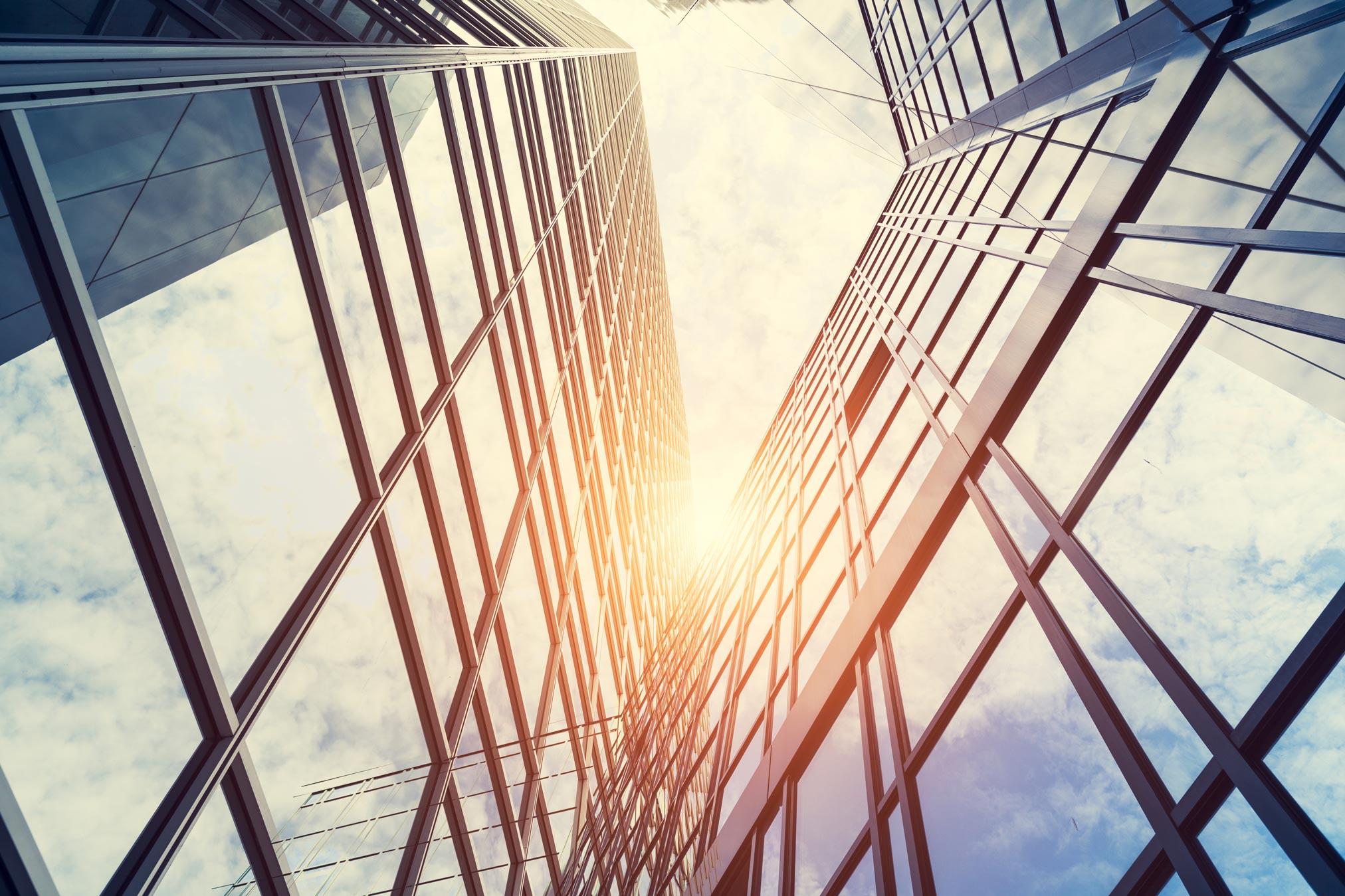 Projektorientierte Unternehmen