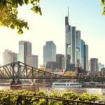 CRT Frankfurt Preview