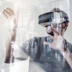 Digitalisierung und Industrie 4.0