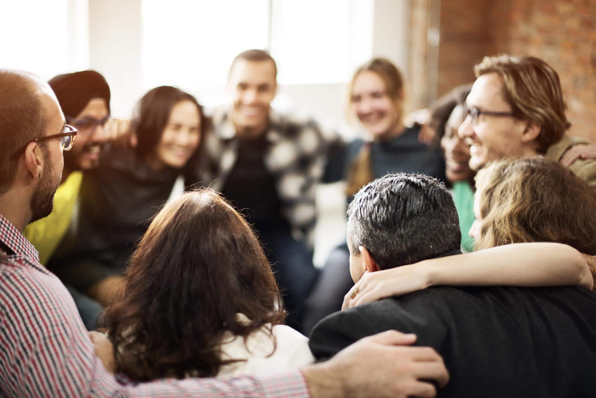 Erfolgsfaktoren im Projektmanagement