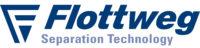FLOTT_Logo_RGB