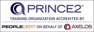 Prince2_Zertifizierung