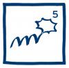 Agile_Prinzipien