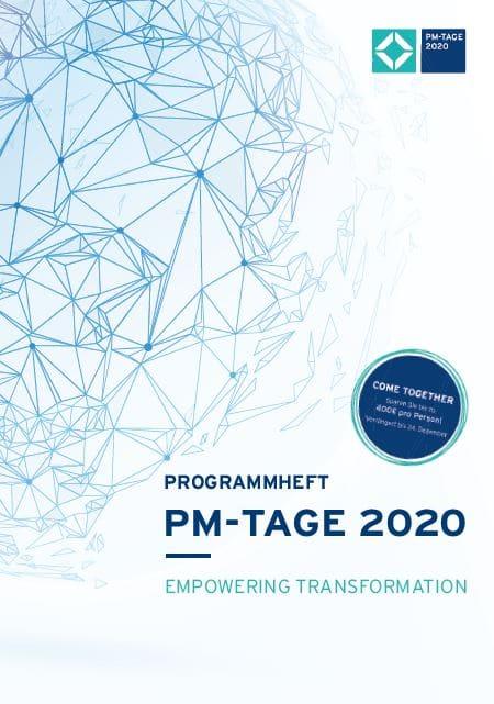 Programmheft_PM-Tage2020