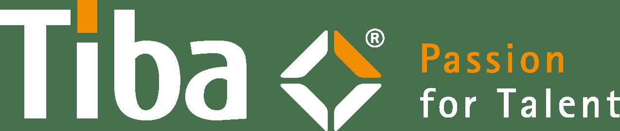 Tiba Pers Logo