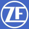 ZF Logo_2017