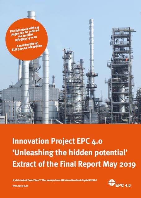EPC4.0_Studie_Summary