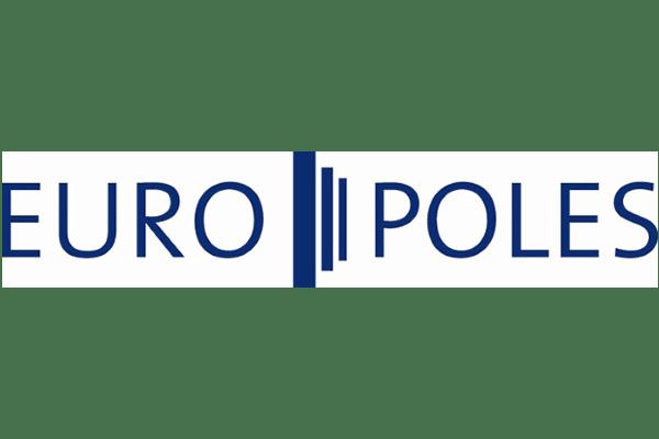 Euro Poles Logo