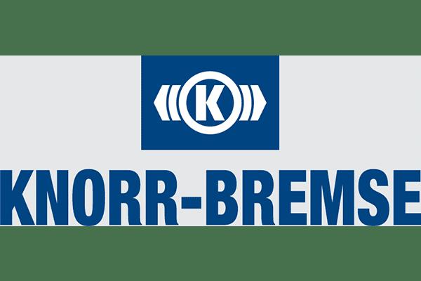 Knorr Logo