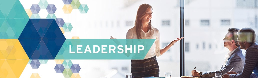 Führungskraft Projektleitung